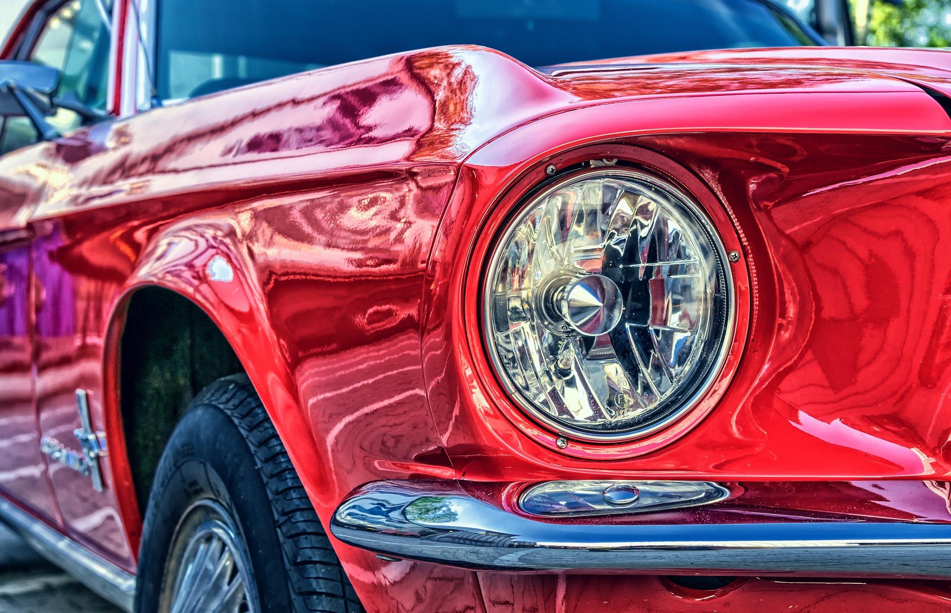 louer ou acheter une voiture