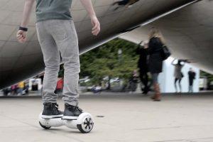 meilleur hoverboard sur le marché