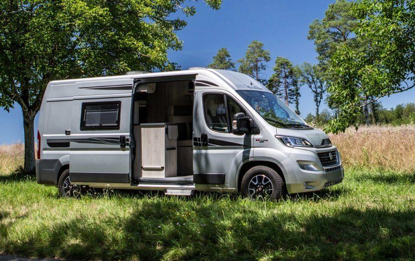 Tout savoir sur le camping en Vendée