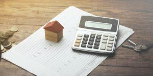 Quelle est l'importance de la gestion fiscale chez les PME ?