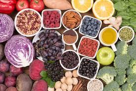 La micronutrition et la santé, cap sur le sujet