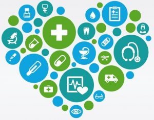 Une mutuelle santé, c'est quoiexactement ?