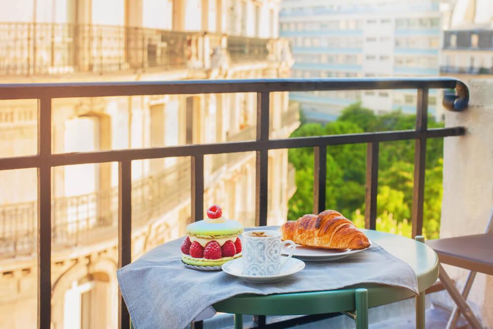 trouver un hotel pas cher à Paris