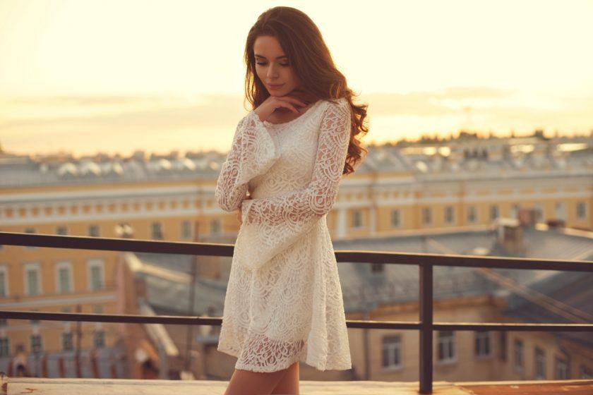 Boutique de vêtement Dijon