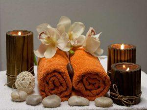 massage-chaud-bougie-parfumee