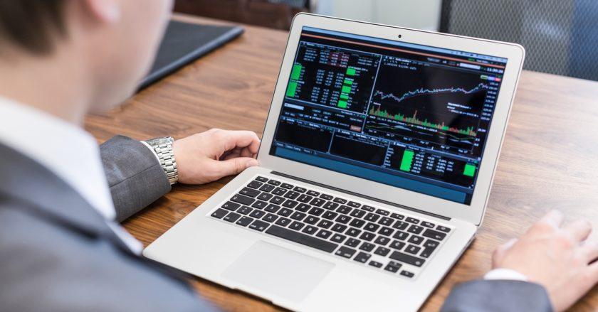 tradingforex