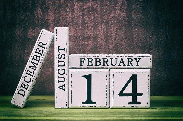 4 programmes à faire pour les vacances de février