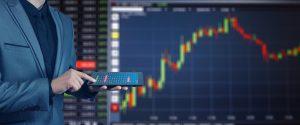 En quoi consiste exactement l'activité d'un trader ?