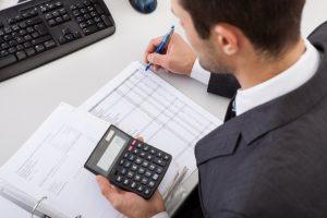 Pourquoi travailler avec un expert-comptable à Forest
