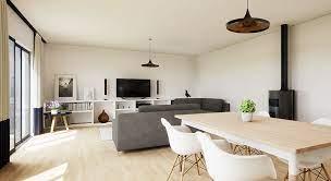 Conseils pour trouver un entrepreneur pour la rénovation de votre maison