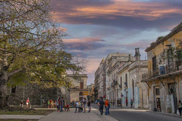 Où se loger durant ses prochaines vacances à Cuba ?