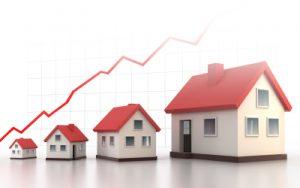 Tout ce qu'il faut éviter en investissement immobilier