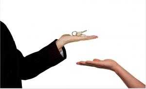 De bons conseils pour éviter la saisie immobilière