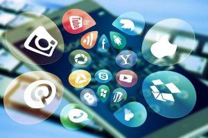 effet réseaux sociaux